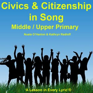 Civics & Citizenship