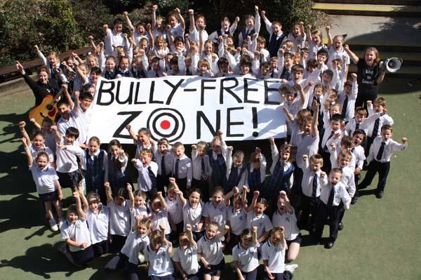 bully_free_zone_600.jpg
